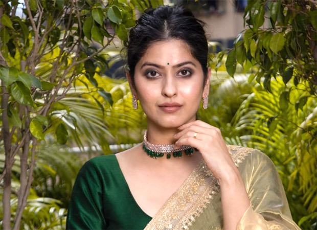 """EXCLUSIVE: """"I love to flaunt my freckles as that's natural,"""" says Pavitra Rishta actress Abhidnya Bhave"""