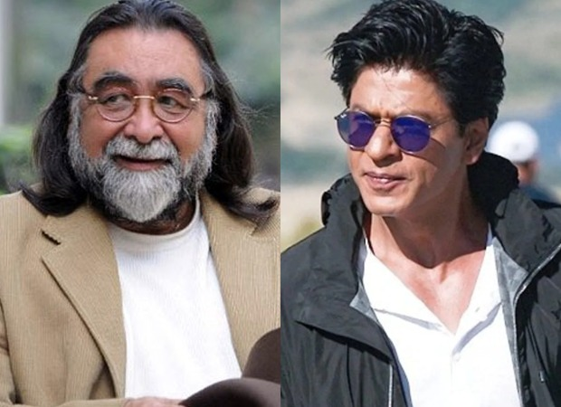 """""""Don't bring Shah Rukh Khan into the picture just because you want publicity"""" - Prahlad Kakkar tells media talking about Aryan Khan's arrest"""