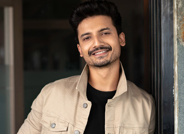 """EXCLUSIVE: """"For me it's very important for a film to be successful but definitely loved and appreciated by audience"""" – says Rashmi Rocket actor Priyanshu Painyuli"""