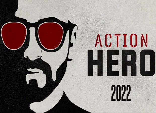 Ayushmann Khurrana announces his next film Action Hero with Aanand L Rai and Bhushan Kumar; unveils teaser