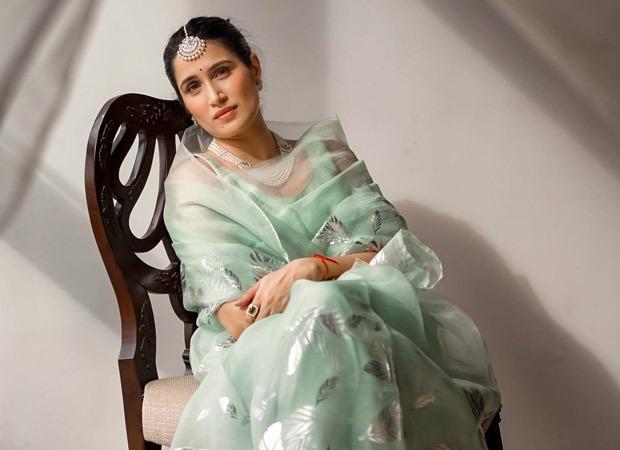 Sagarika Ghatge launches her maiden fashion label Akutee